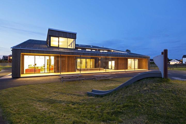 新万博官网manbetx别墅的木材都有哪些优势呢?